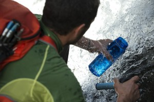 Lifestraw offers a special deal to ATOAI Members