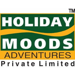 Holiday Moods Adventures Pvt. Ltd.