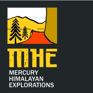 Mercury himalayan Explorations Ltd.