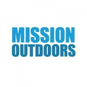 Mission Outdoors