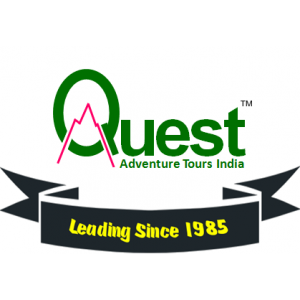 QUEST ADVENTURE TOURS INDIA