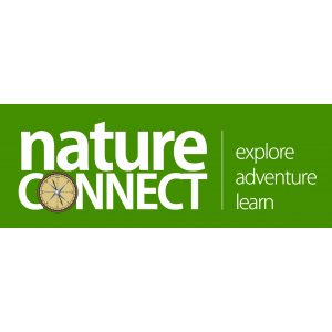 Nature Connect outdoors Pvt Ltd.