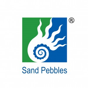 Sand Pebbles Tour n Travels ( I ) Pvt. Ltd.