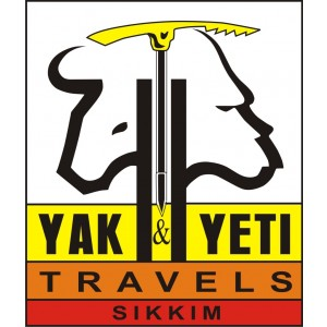 Yak and Yeti Travels & Expeditions