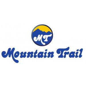 Mountain Trail Holidays Pvt. Ltd.