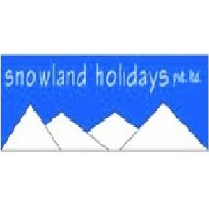 Snowland Holidays pvt.Ltd.
