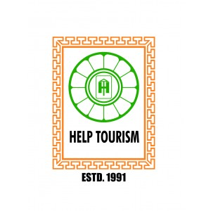 Help Tourism Pvt. Ltd.