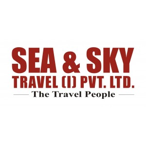 Sea & Sky Travel India Pvt. Ltd.