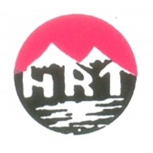 Himalayan Run & Trek Pvt.Ltd.
