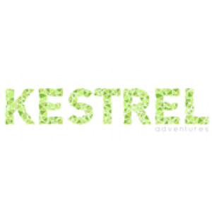 KESTREL ADVENTURES AND HOLIDAYS PVT LTD