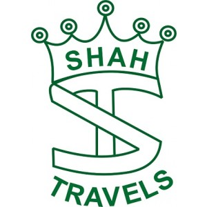 Shah Travels Pvt. Ltd.