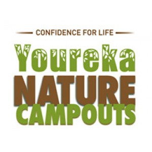 YOUREKA CAMPOUTS PVT LTD