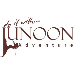 Junoon Adventures And Eco Tours Pvt Ltd.