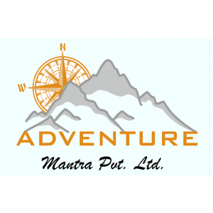 Adventure Mantra Private Limited