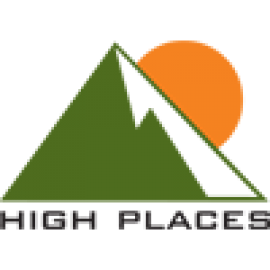 High Places Management Pvt. Ltd.