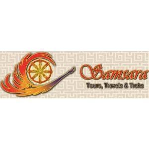 Samsara Tours Travels & Treks