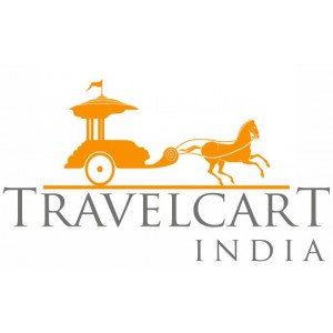TRAVELCART INDIA PVT. LTD.