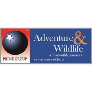 Prime Group-Adventure & Wildlife Magazine