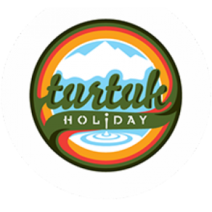 Turtuk Holiday Resort