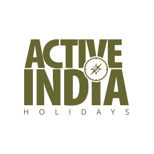 Active India Holidays Pvt. Ltd.