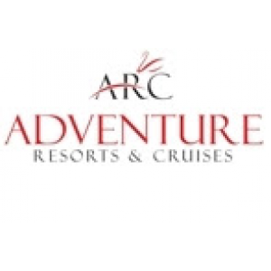 ADVENTURE RESORTS & CRUISES PVT.LTD