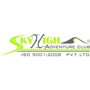 Sky High Adventure Club Pvt.Ltd.