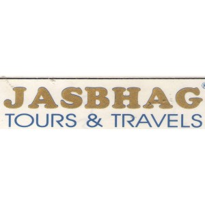 Jasbhag Tours & Travels
