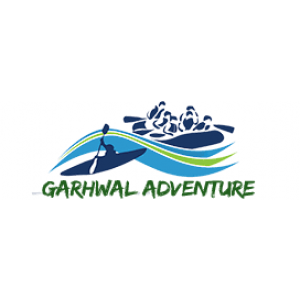Garhwal Adventure Pvt Ltd.