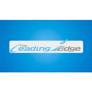 Leading Edge Adventures & Resorts Pvt.Ltd.