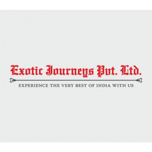 Exotic Journeys Pvt. Ltd.
