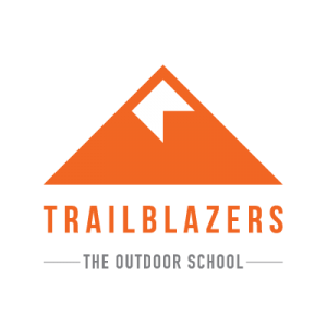 Trailblazers Adventure Travel Pvt. Ltd.