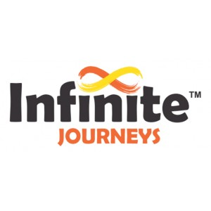 Infinite Journeys Pvt. Ltd.