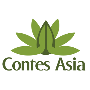 Contes Asia Private Limited