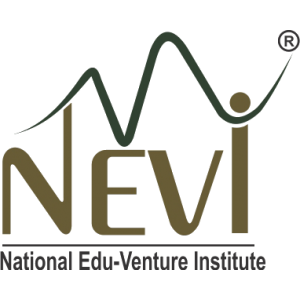 NEVI (National Edu-Venture Institute)
