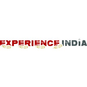 Experience India Tours And Travels Pvt. Ltd.
