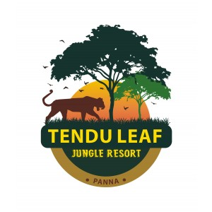 Tendu Leaf Jungle Resort (A Unit of  SBW udyog limited)