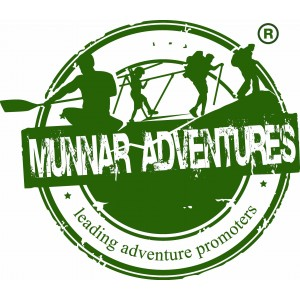 Munnar Adventures And Sports Pvt. Ltd.