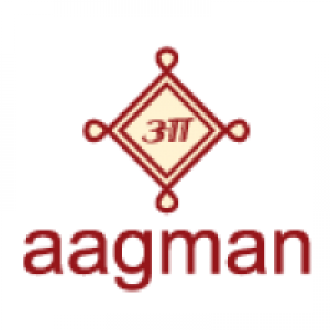 Aagman India Travel & Living Pvt Ltd.