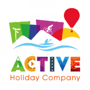 Active Holiday company