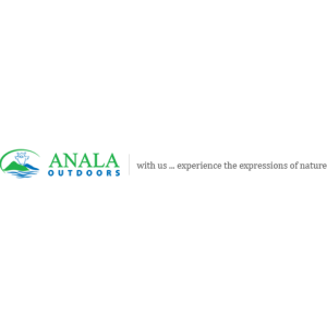 Anala  Outdoors  (p) Ltd.