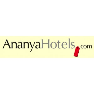 Ananya Resorts and holidays