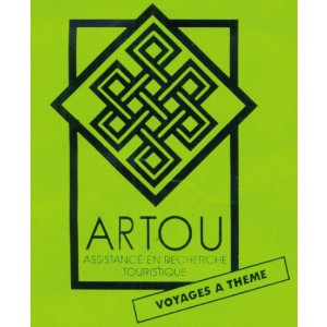 Artou Voyages Pvt Ltd.