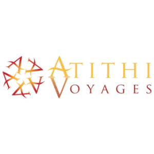 Atithi Voyages Pvt. Ltd.