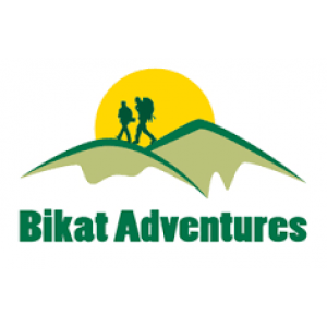Bikat Adventures Private Ltd.