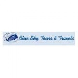 Blue Sky Tours & Tavels