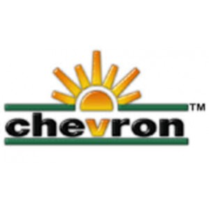 Chevron Hotels & Resorts pvt Ltd.