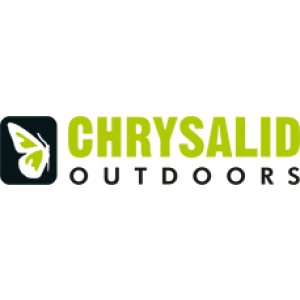 Chrysalid Outdoors Learning Centres India Pvt. Ltd