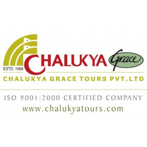 Chalukya Grace Tours Pvt Ltd.
