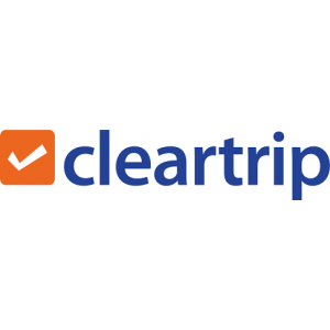 Cleartrip Private Limited