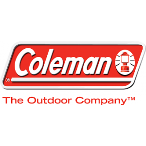 Coleman – The Outdoor Company